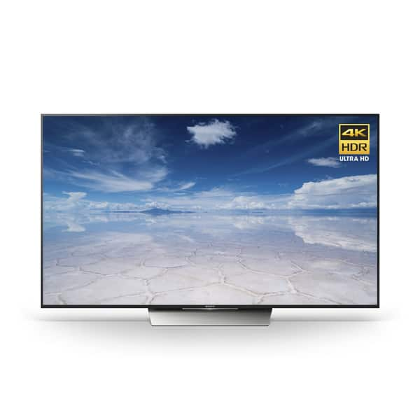 55 inch 4k smart tv reviews