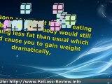 fat loss for idiots reviews