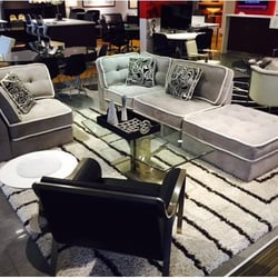 cort furniture clearance center reviews