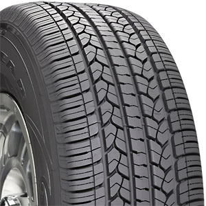 goodyear assurance cs fuel max review snow