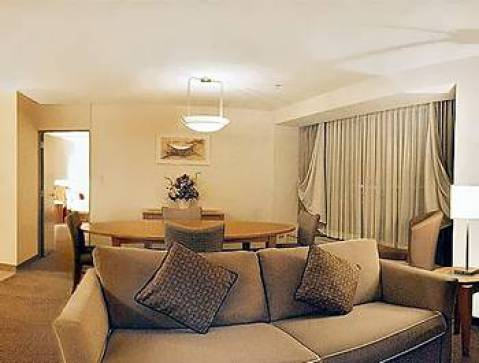 crowne plaza hotel ottawa reviews