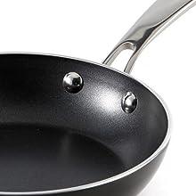 lagostina non stick cookware reviews