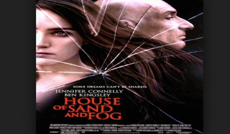 house of sand and fog review