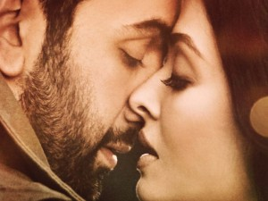 ae dil hai mushkil review rediff