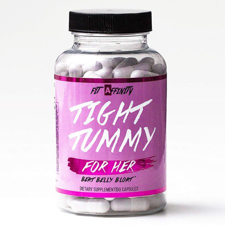 fit affinity tight tummy reviews