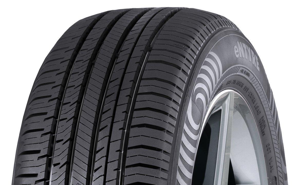 nokian tires entyre 2.0 review