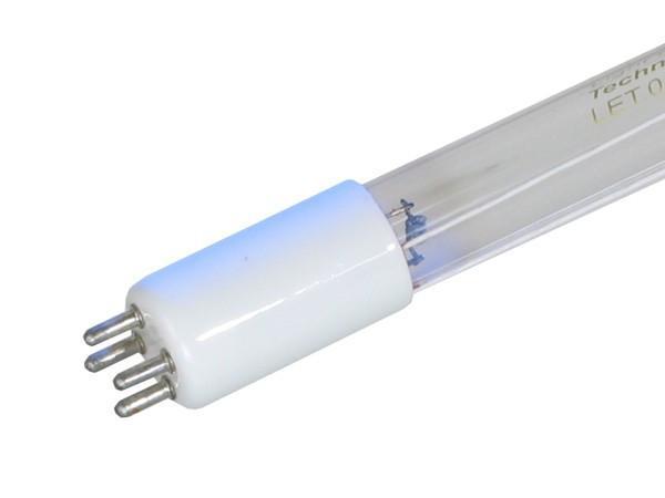 uv light water treatment reviews