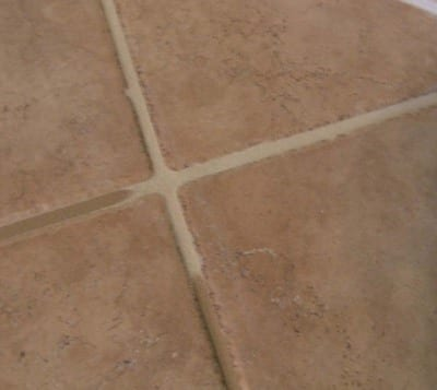 floor tile grout sealer reviews