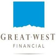 great west financial bangalore reviews