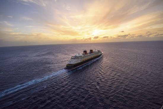 disney cruise mexican riviera reviews