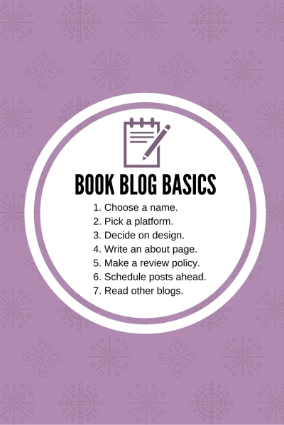 book reviews sites for adults