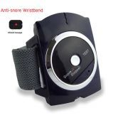 anti snore micro pulse wristband reviews