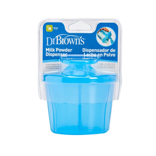 dr brown milk bottle review