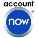 account now gold visa prepaid card review