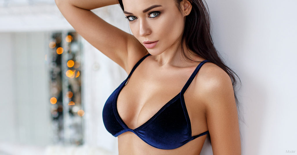 flash recovery breast augmentation reviews
