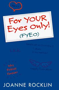 for your eyes only southampton review
