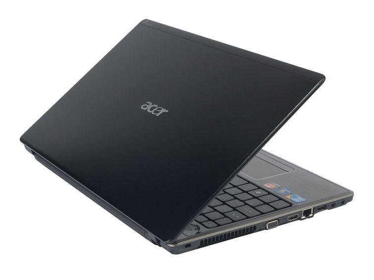 acer aspire i5 laptop review