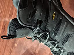 keen koven mid wp review