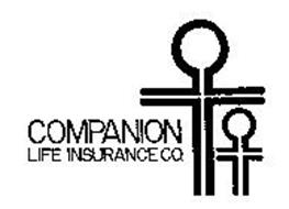 companion life health insurance reviews