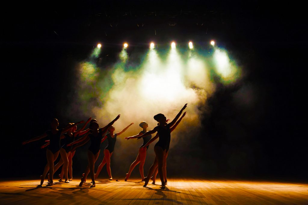 oakville academy for the arts reviews