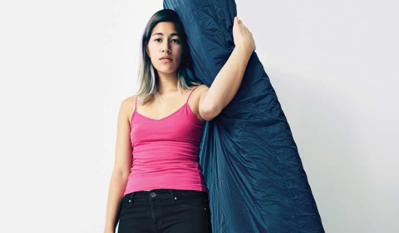 national mattress outlet plus reviews