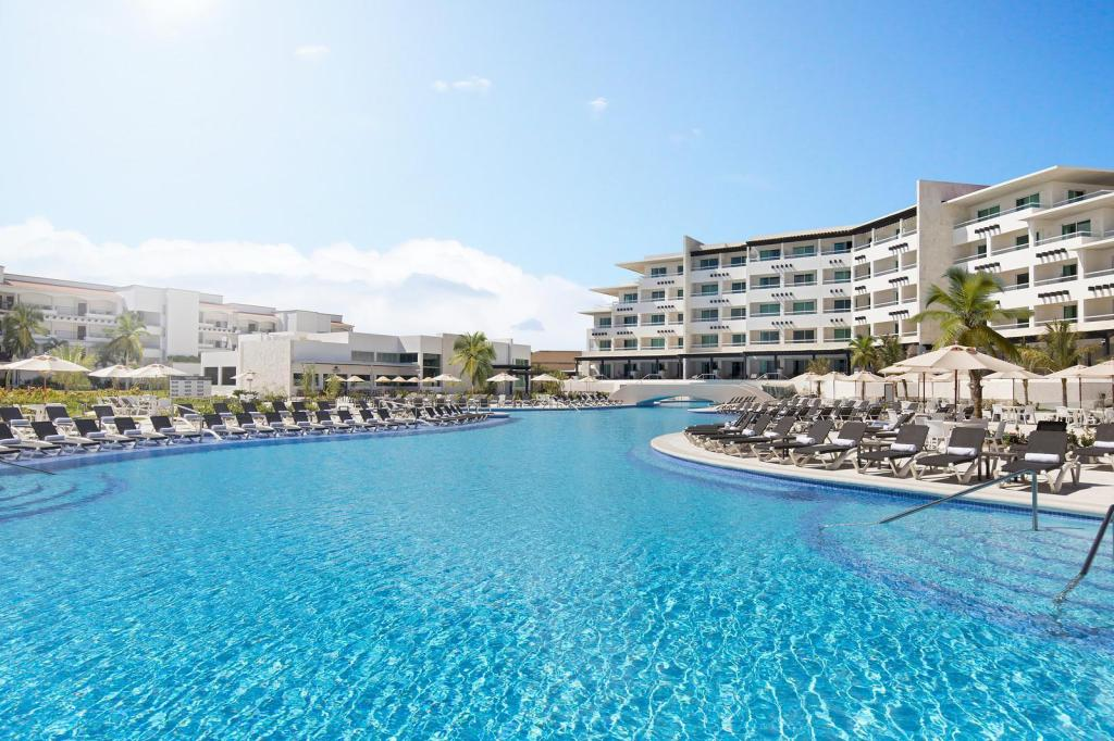 ventus at marina el cid spa and beach resort reviews