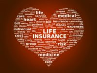 cpp ca life insurance reviews