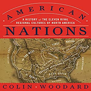 american nations colin woodard review