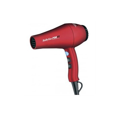 babyliss pro tt hair dryer reviews