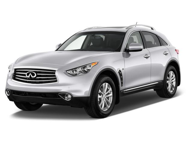 2014 car ratings and reviews