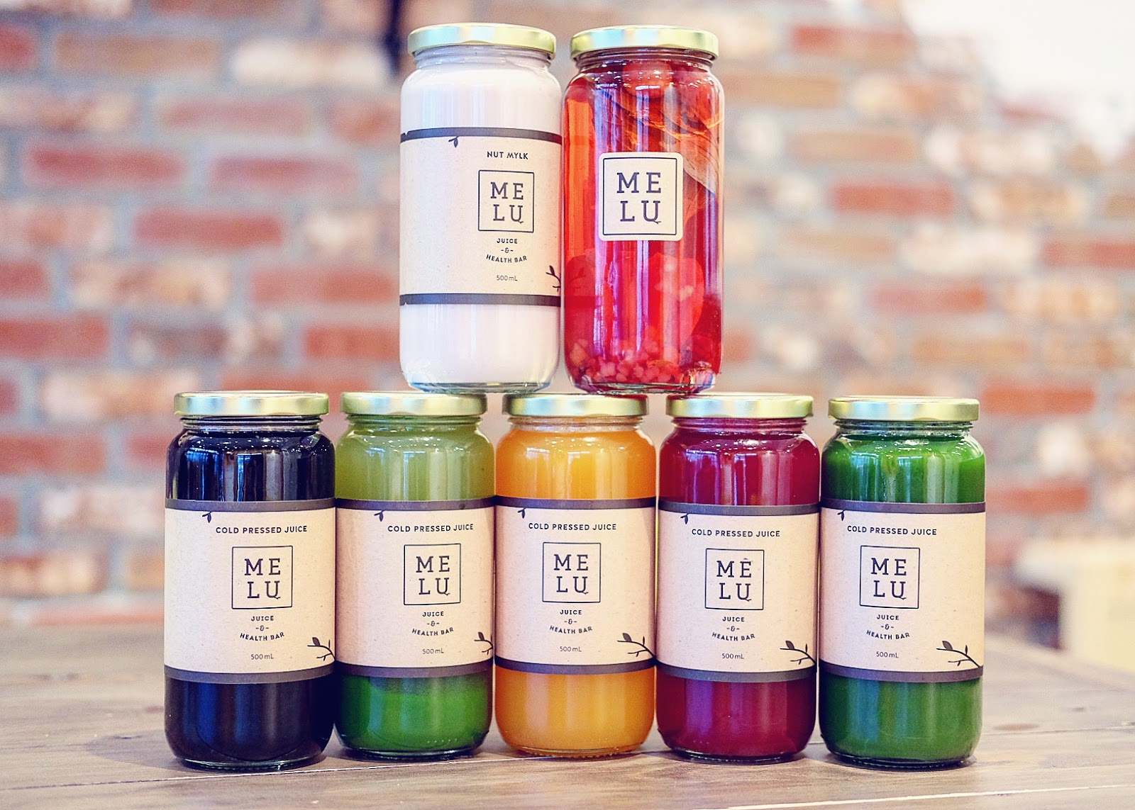 cold pressed juice cleanse reviews