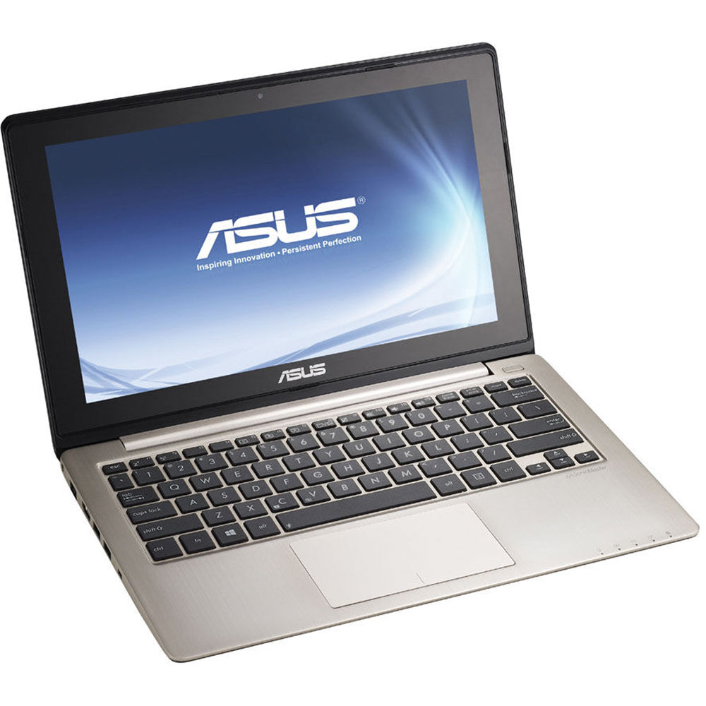 asus vivobook 11.6 review