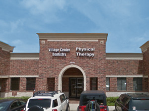 edmonton physical therapy clinic reviews