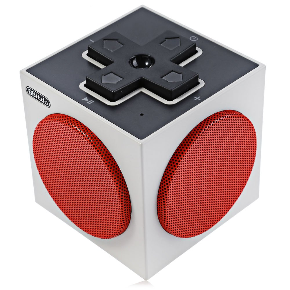 bluetooth speakers for ipad reviews