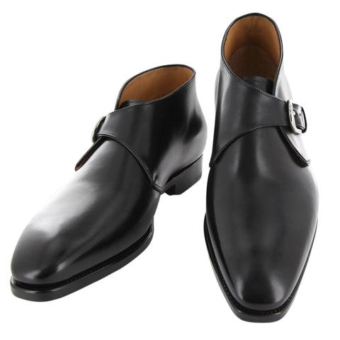 fiori di lusso shoes review