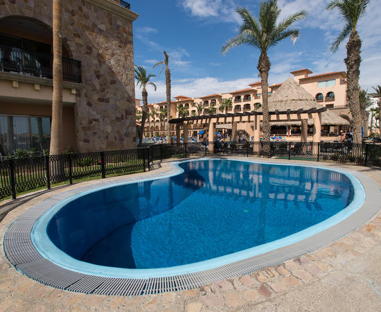 los cabos all inclusive reviews