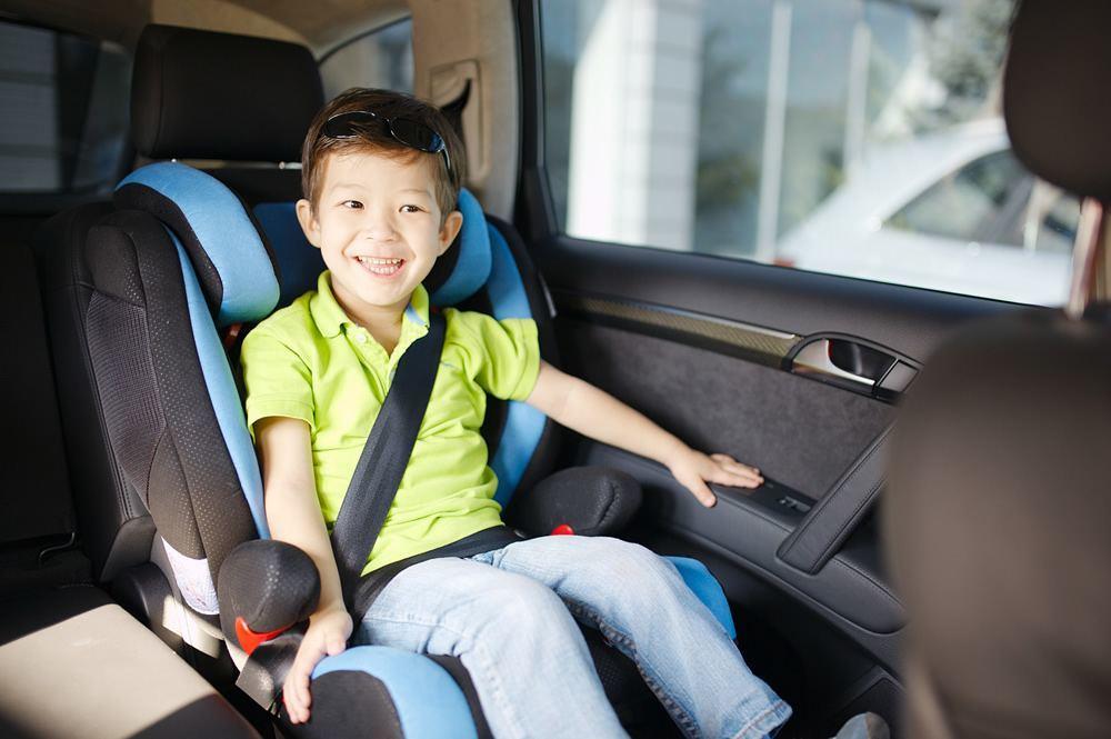car seat reviews 2016 canada