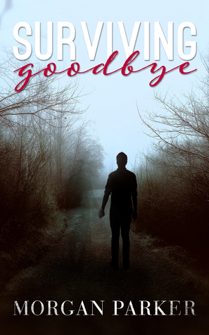 goodbye to all that book review