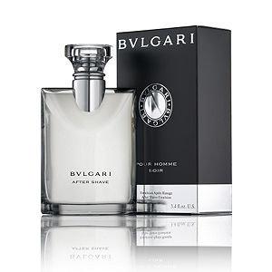 bvlgari nourishing face emulsion review