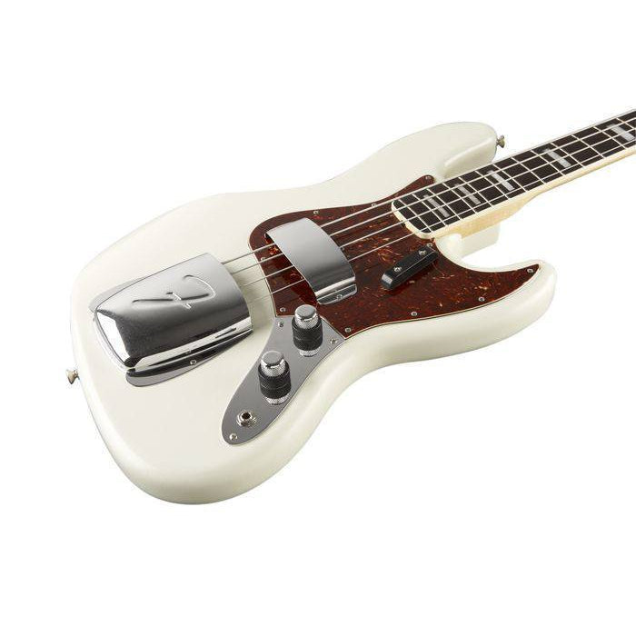 fender jazz bass pickups reviews