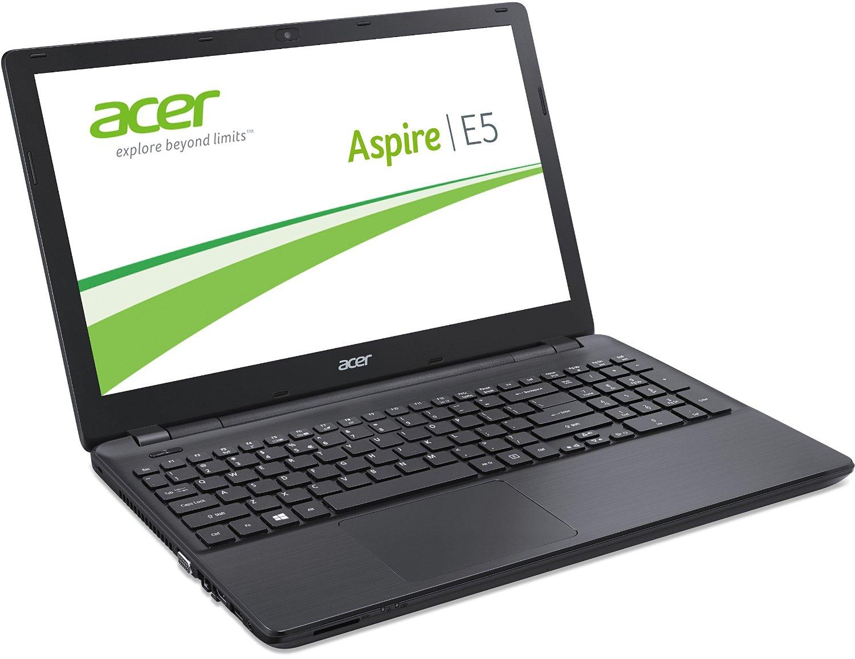acer aspire e5 511 laptop review