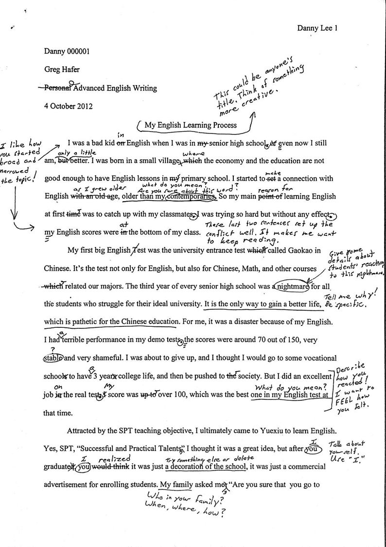 write paper for me reviews