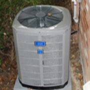 a1 heating and air reviews
