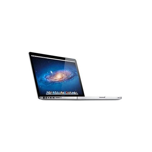 best buy refurbished macbook review