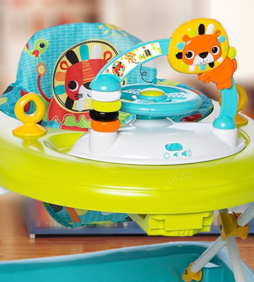 bright starts walk a bout walker reviews