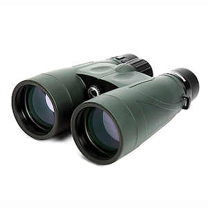 celestron nature dx 10x56 binoculars review