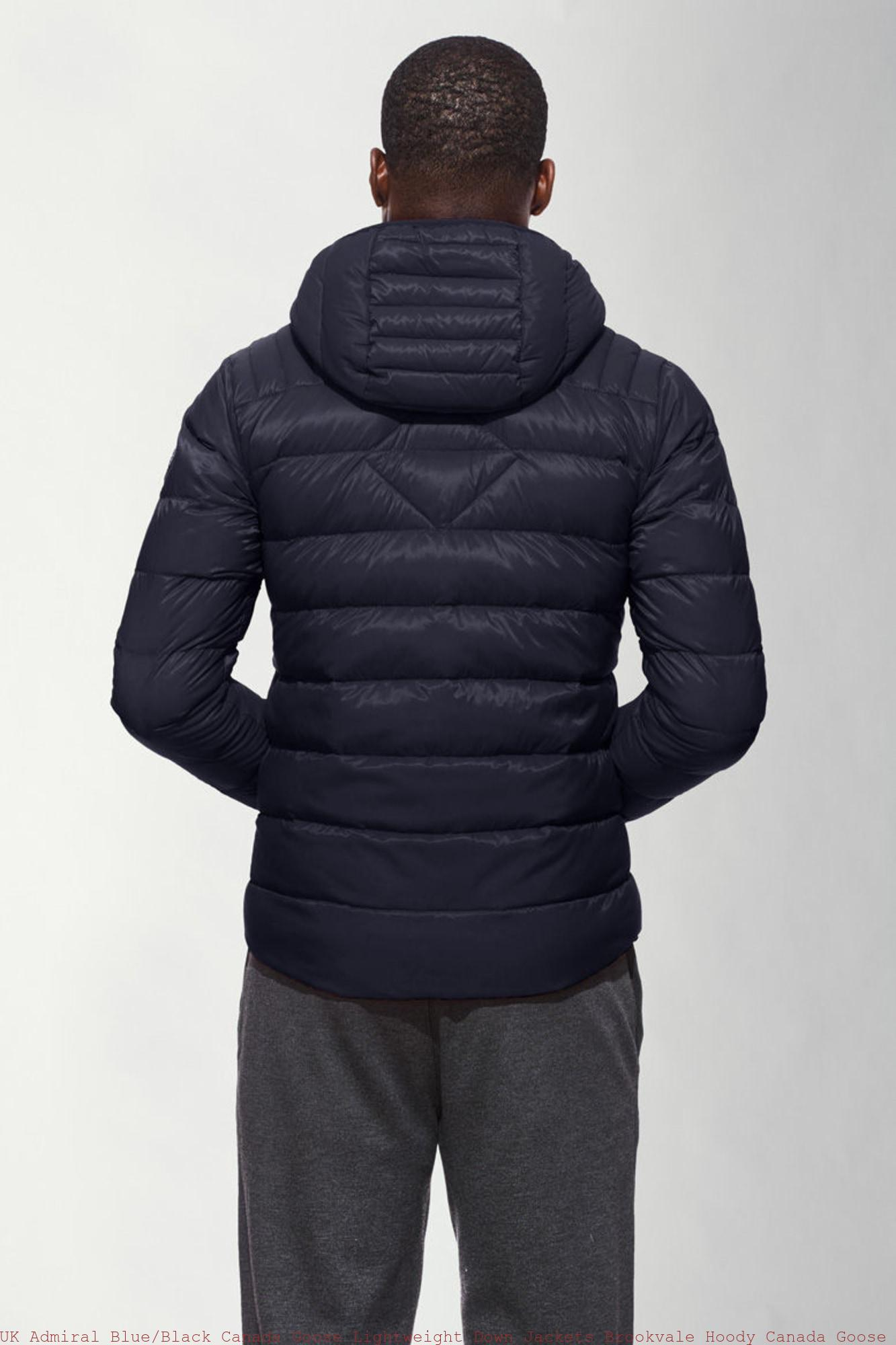 canada goose jackets online reviews