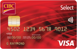cibc aventura credit card review