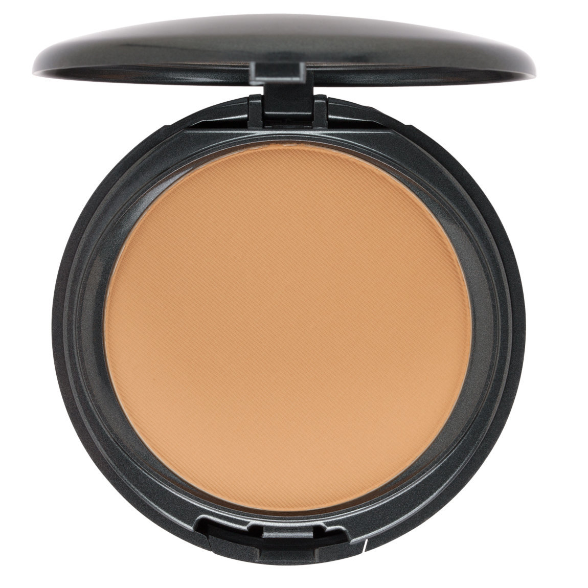 cover fx pressed powder review