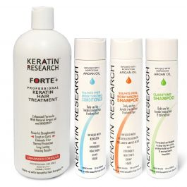 keratin hair growth formula reviews